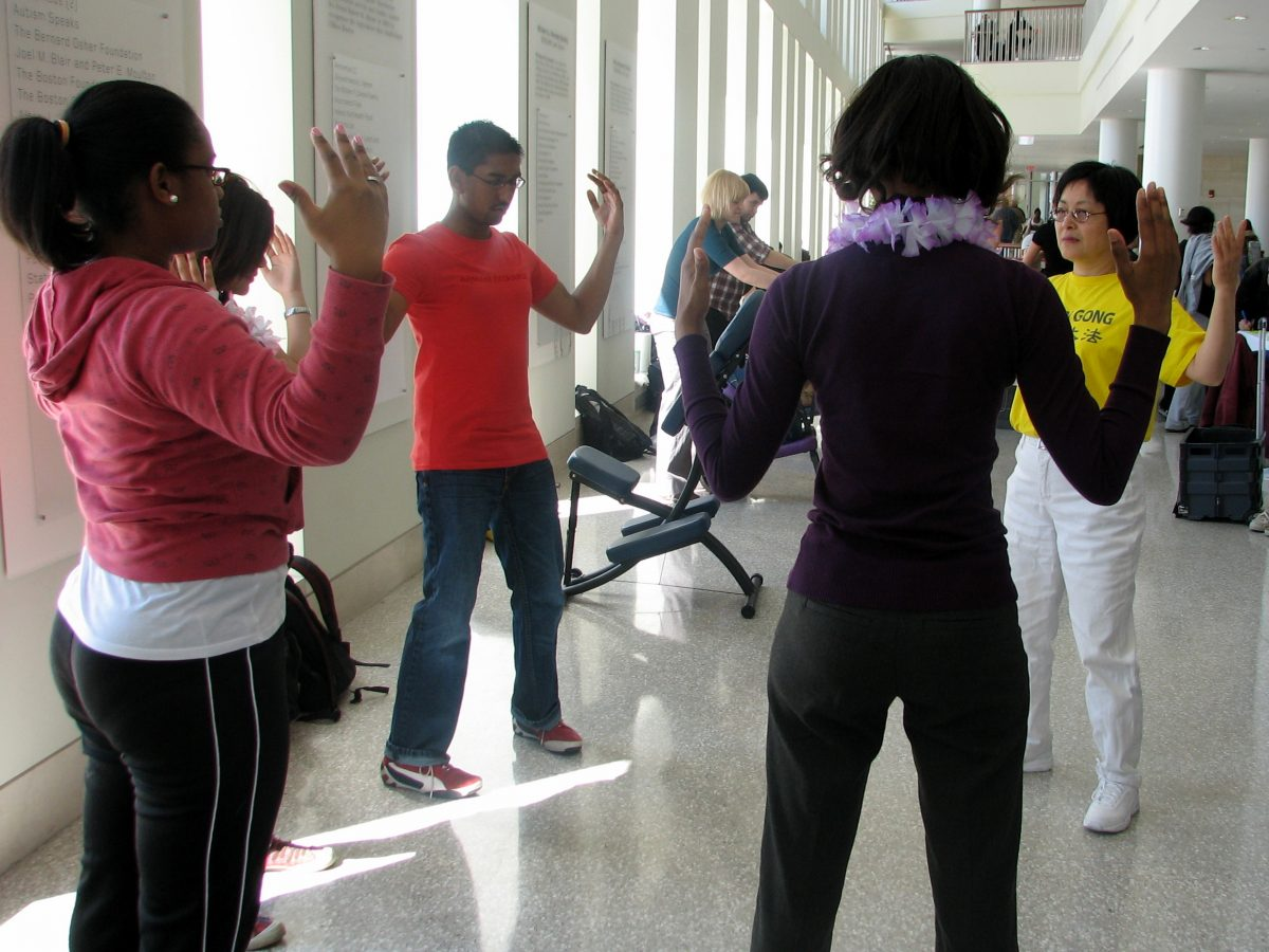 2009-4-15-ex teaching-UMB